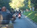 karpacz2006 029