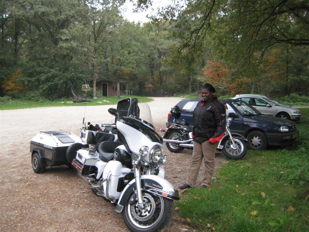 2008-10-13-HOG RO (2)