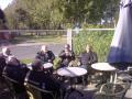 2009-09-04-Weerribben HOG RO (1)
