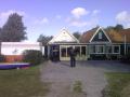 2009-09-04-Weerribben HOG RO (10)