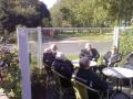 2009-09-04-Weerribben HOG RO (2)
