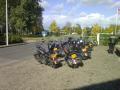 2009-09-04-Weerribben HOG RO (3)