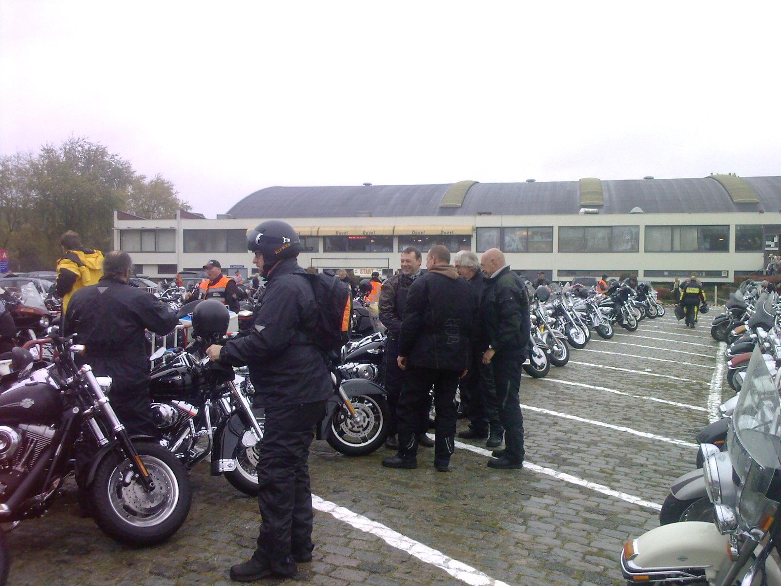 2009-10-24-500 mijl Belgie (12)