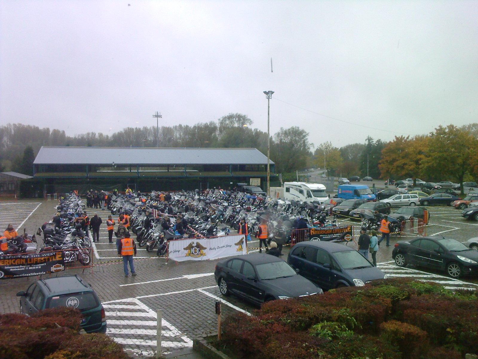 2009-10-24-500 mijl Belgie (15)