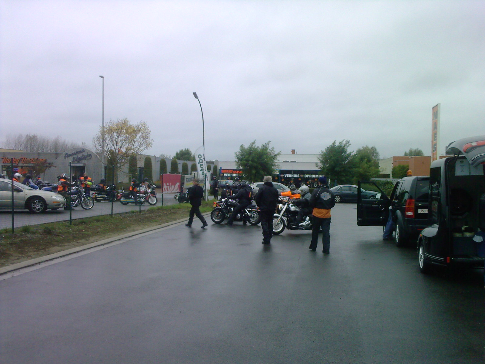 2009-10-24-500 mijl Belgie (22)
