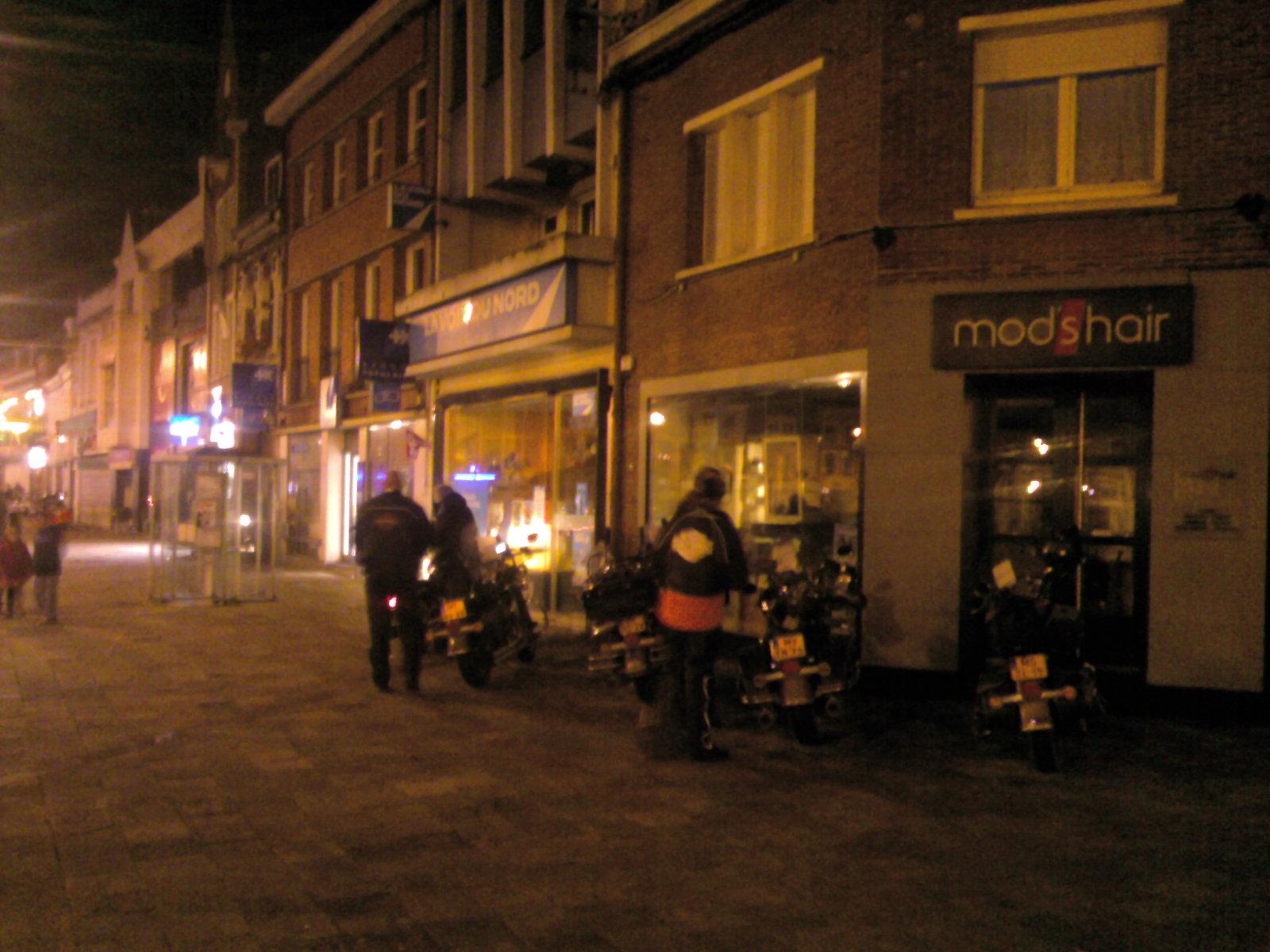 2009-10-24-500 mijl Belgie (27)