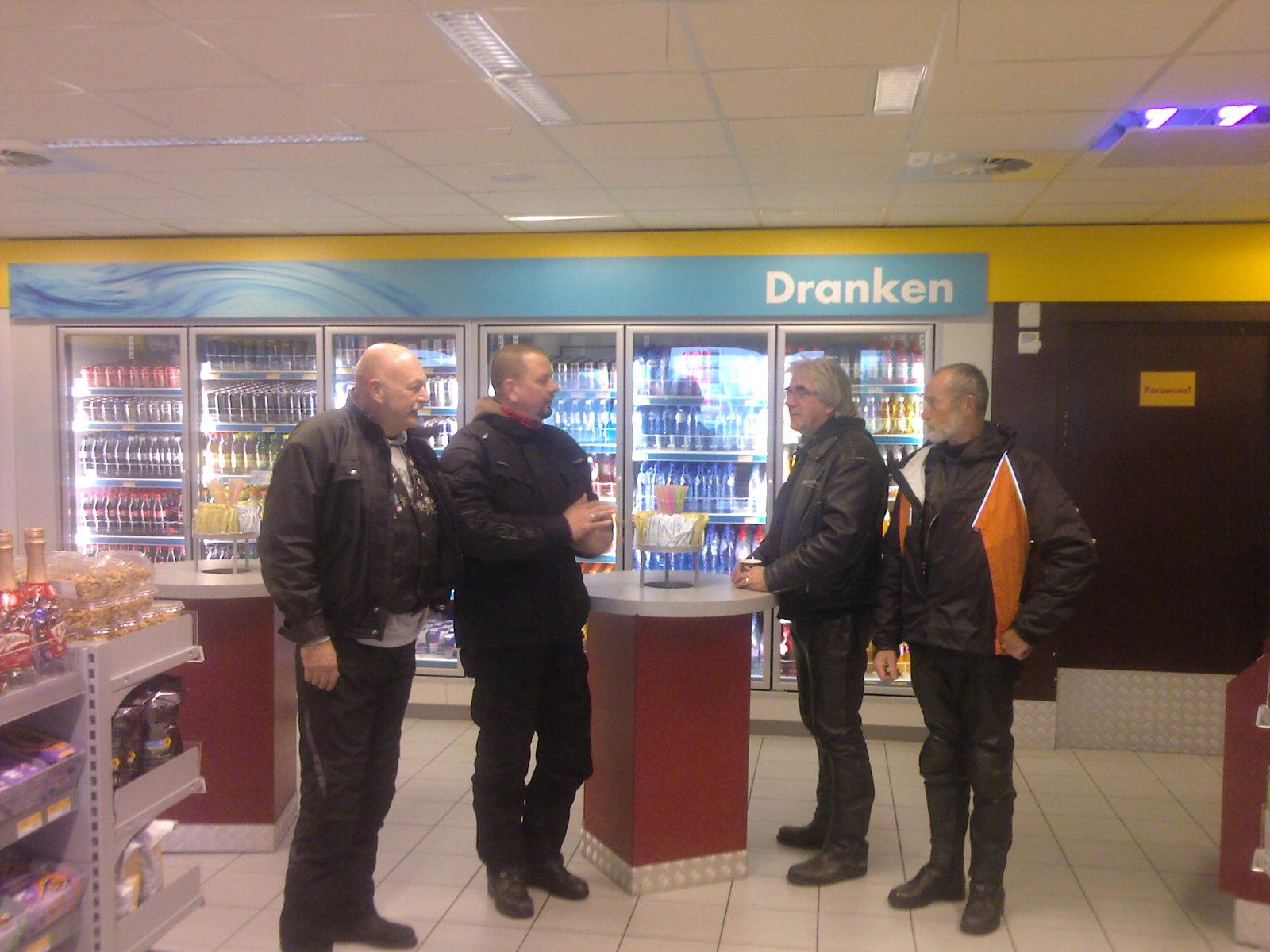 2009-10-24-500 mijl Belgie (9)