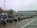2009-10-24-500 mijl Belgie (10)