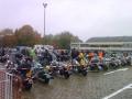 2009-10-24-500 mijl Belgie (11)