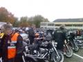 2009-10-24-500 mijl Belgie (16)