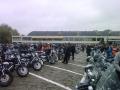 2009-10-24-500 mijl Belgie (20)