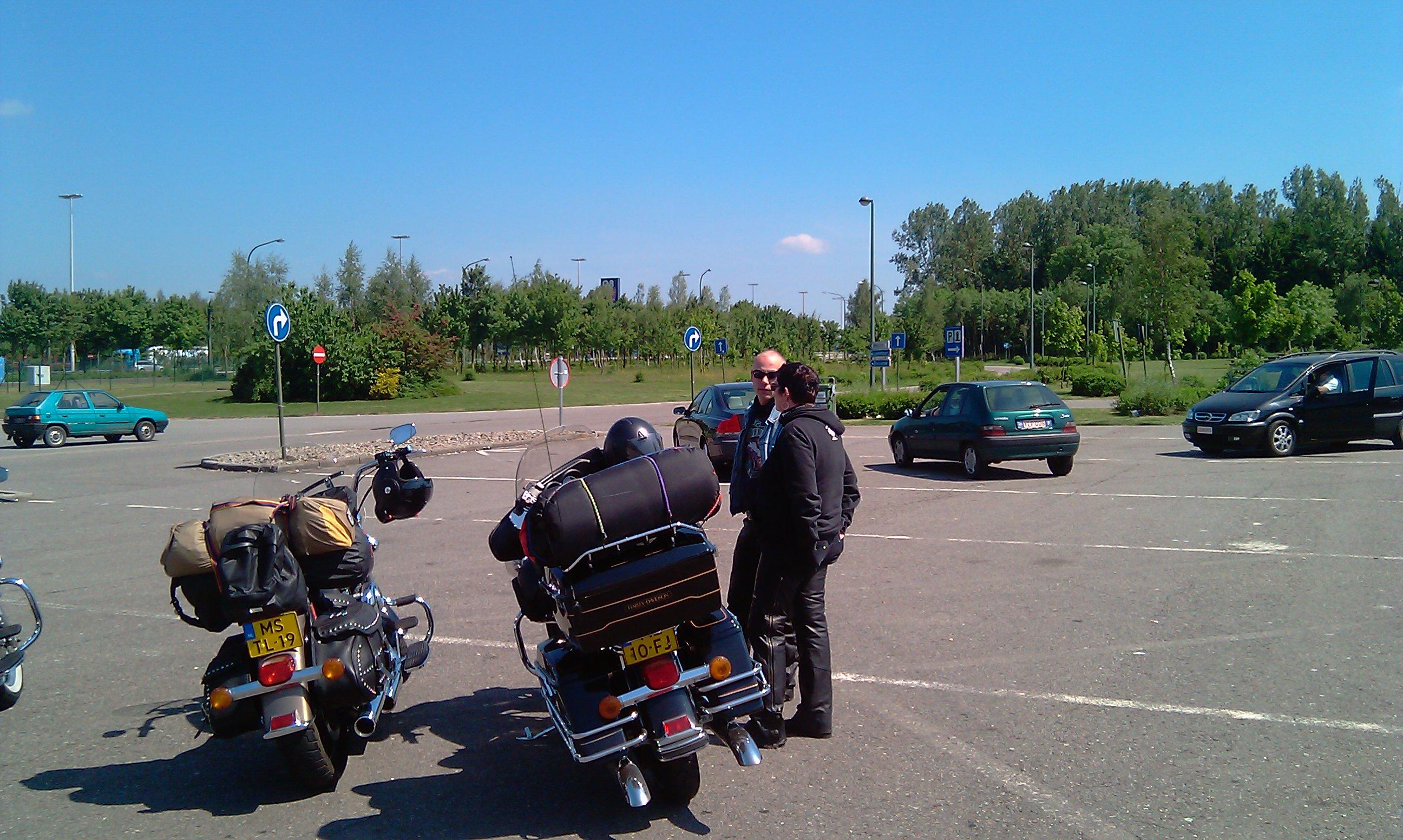 2010-06-03-Luxenburg-Hog ralley (2)