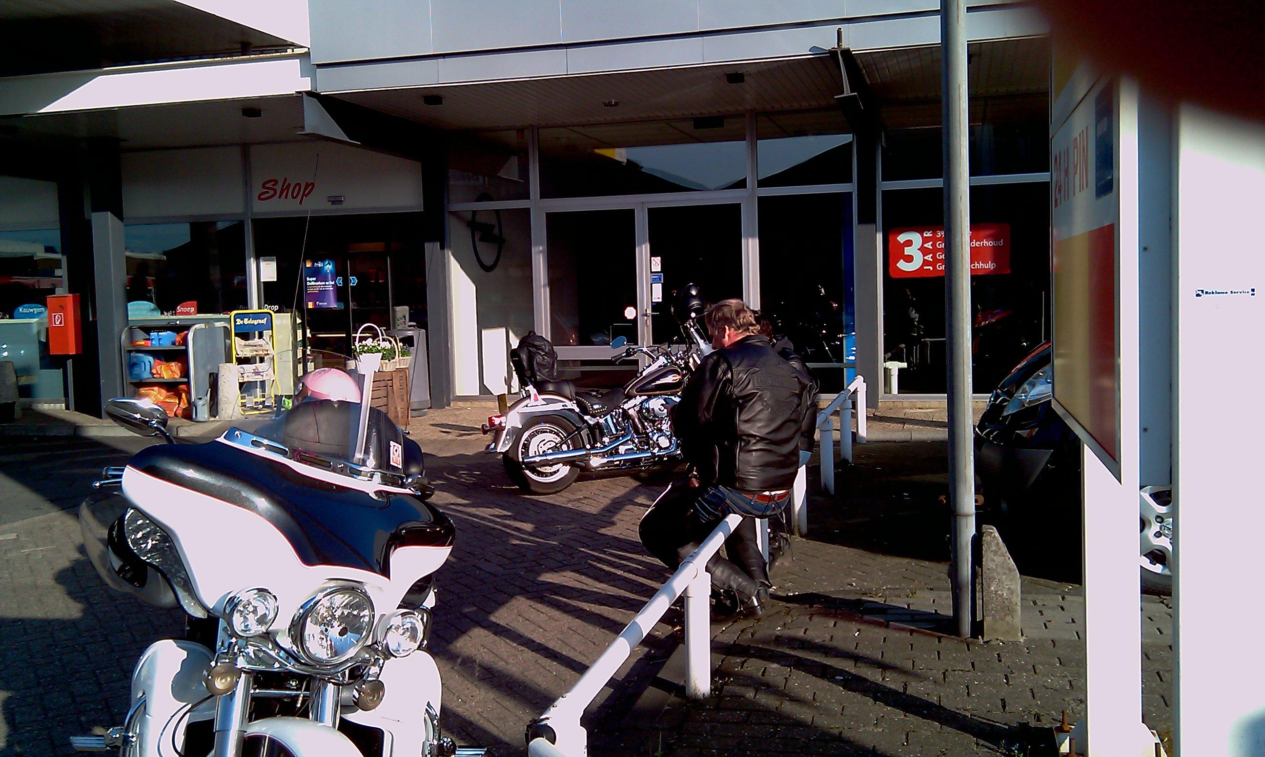 2011-04-10-Nieuwegein RCC (3)