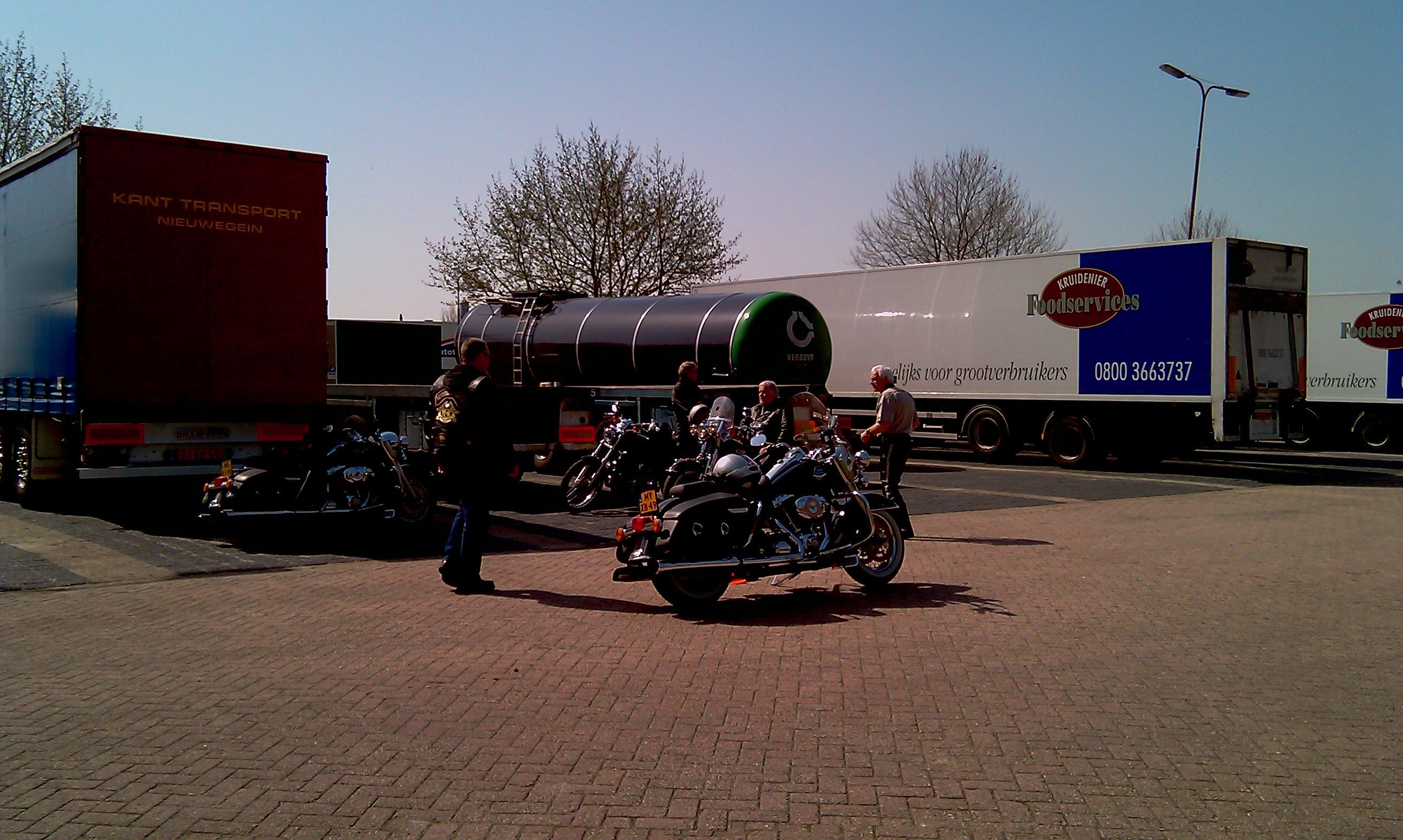 2011-04-10-Nieuwegein RCC (4)