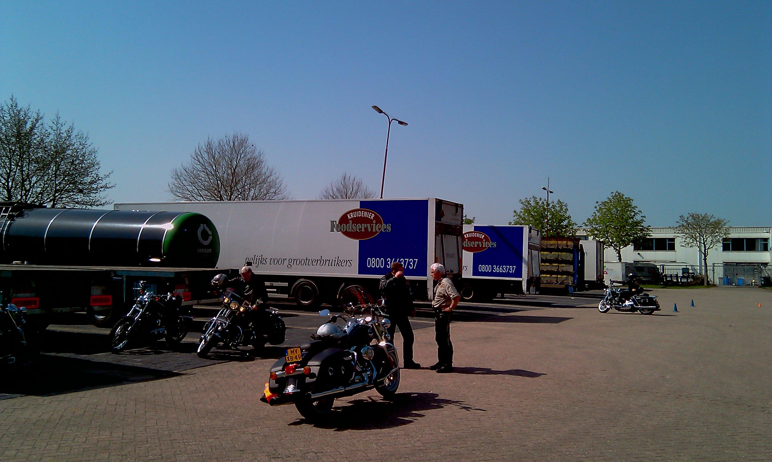 2011-04-10-Nieuwegein RCC (5)
