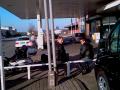 2011-04-10-Nieuwegein RCC (2)