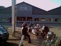 2011-04-10-Nieuwegein RCC (1)