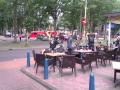 2011-06-11-HOG RO (2)