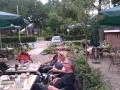 2011-06-11-HOG RO (4)