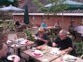 2011-06-11-HOG RO (5)